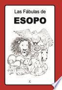 Las Fábulas de Esopo