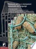 Las feromonas de la manzana