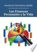 Las Finanzas Personales y la Vida