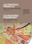 Las Fronteras Pirenaicas en La Edad Media