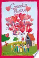 Las Gallinas Locas y el amor