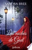 Las noches de Gael