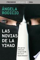Las novias de la Yihad