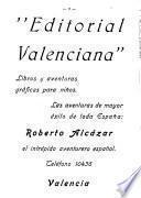 Las provincias, diario de Valencia