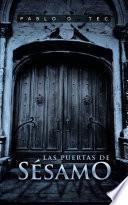 Las puertas de Sésamo