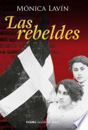 Las rebeldes