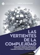 Las vertientes de la complejidad