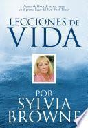 Lecciones de Vida por Sylvia Browne