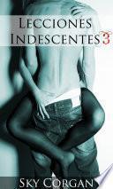 Lecciones Indecentes 3