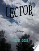 LECTOR