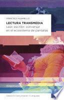 Lectura transmedia