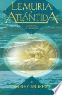 Lemuria y Atlántida