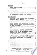 Les Langues néo-latines