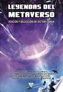 Leyendas del metaverso