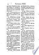 Libreria de escribanos é instrucción jurídica theórico práctica de principiantes, 3