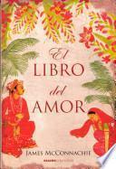 Libro del amor, el