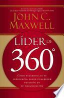 Líder de 360 [grados]