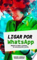 Ligar por WhatsApp