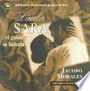 Linda Sara
