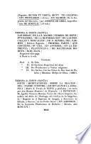 List of printed books in the library of the Hispanic Society of America