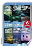 Lo mejor de Michael Connelly