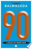 Los 90