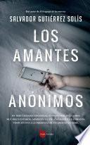 Los amantes anónimos