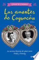 Los amantes de Coyoacán