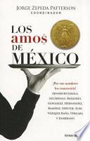 Los amos de México