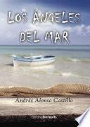 Los Ángeles del Mar
