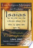 Los Antiguos Mensajes Del Profeta Isaías En Verdades Contemporáneas