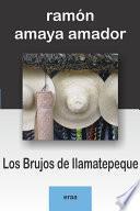Los brujos de Ilamatepeque