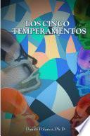 Los Cinco Temperamentos