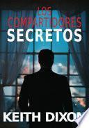 Los Compartidores Secretos