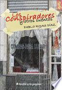 Los Conspiradores y otros cuentos