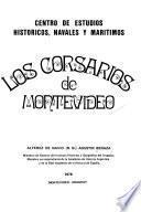 Los corsarios de Montevideo