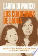 Los cuadernos de Laura
