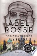 Los cuadernos de Praga