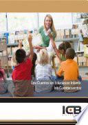 Los Cuentos en la Educación Infantil: Los Cuentacuentos