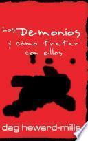 Los Demonios Y Cómo Tratar Con Ellos
