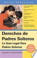 Los derechos de padres solteros