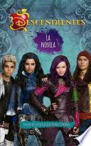 Los Descendientes - La novela