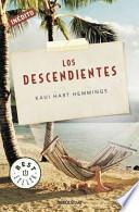 Los descendientes / The Descendants