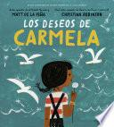 Los deseos de Carmela