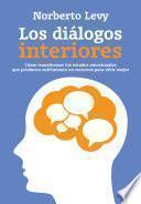 Los diálogos interiores