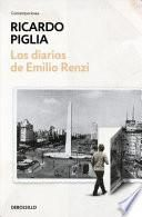 Los Diarios de Emilio Renzi / The Diaries of Emilio Renzi