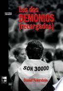 Los dos demonios (recargados)