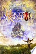 Los héroes de Kalanum