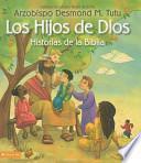Los Hijos de Dios Historias de la Biblia