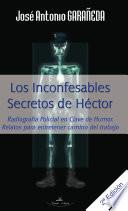 Los Inconfesables Secretos de Héctor